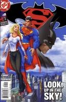 Superman-Batman-09