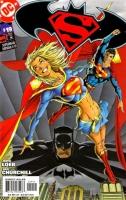 Superman-Batman-19