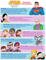 Superman-Family-Adventures-Character-Descriptions