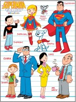 Superman-Family-Adventures-Character-Designs1