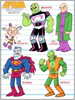 Superman-Family-Adventures-Character-Designs2