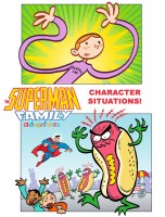 Superman-Family-Adventures-Character-Situations3
