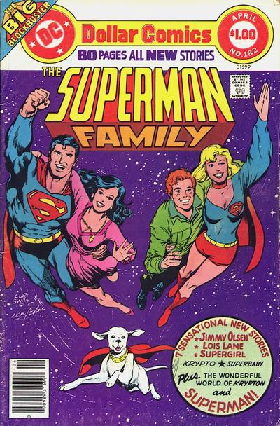 the theme of humanity in the silver age of comic books It was a long journey for marvel comic books to reach their dominant market   was the golden age of comics, with dc comics' superman and batman   declining while other themes were emerging fear of  stan lee and his artist,  jack kirby, introduced the fantastic four (including a new human torch) in 1961 , following.