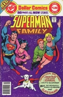 Superman-Family-182