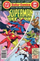 Superman-Family-190