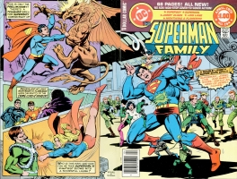 Superman-Family-194