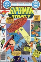 Superman-Family-198