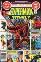 Superman-Family-208
