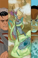 Superman-Supergirl-Maelstrom-4-clean