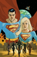 Superman-Supergirl-Maelstrom-5-clean