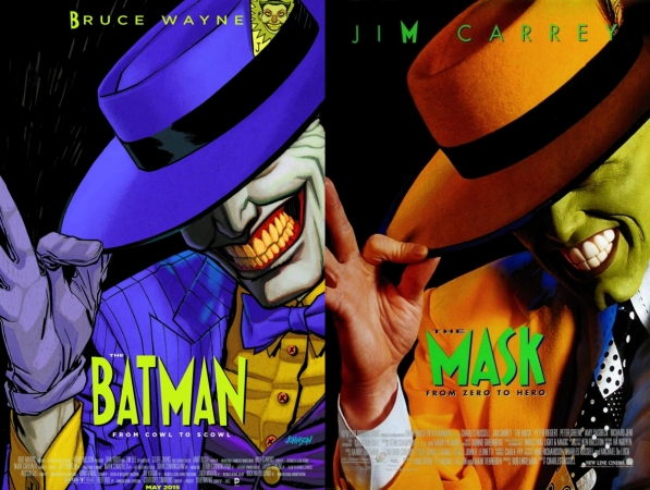 Batman-Comic-Mask-Movie-Cover