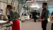 Supergirl-First-Look-048.png