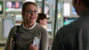Supergirl-First-Look-053.png