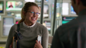 Supergirl-First-Look-056.png