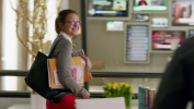 Supergirl-First-Look-057.png