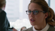 Supergirl-First-Look-059.png