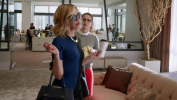 Supergirl-First-Look-068.png