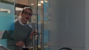 Supergirl-First-Look-070.png