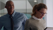 Supergirl-First-Look-074.png