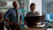 Supergirl-First-Look-075.png