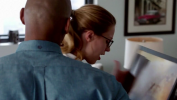 Supergirl-First-Look-076.png