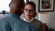 Supergirl-First-Look-078.png