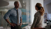 Supergirl-First-Look-083.png