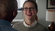 Supergirl-First-Look-087.png