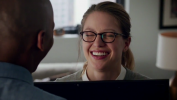 Supergirl-First-Look-089.png