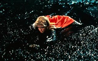 Slater supergirl peril helen