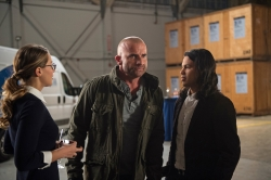 Legends of Tomorrow 2x07 02