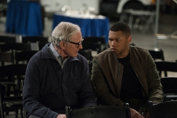 Legends of Tomorrow 2x07 05