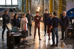 Legends of Tomorrow 2x07 06
