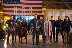 Legends of Tomorrow 2x07 11