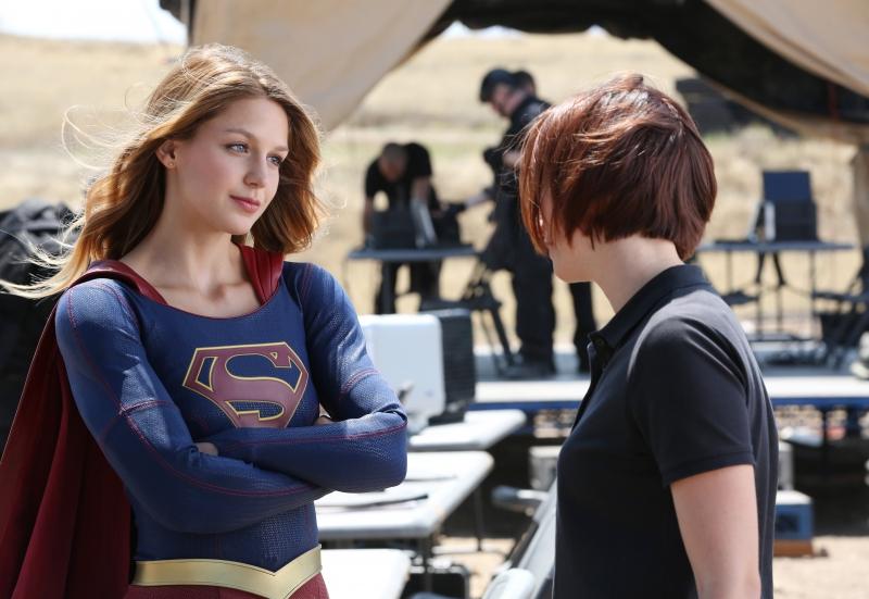 Supergirl-1x02-01