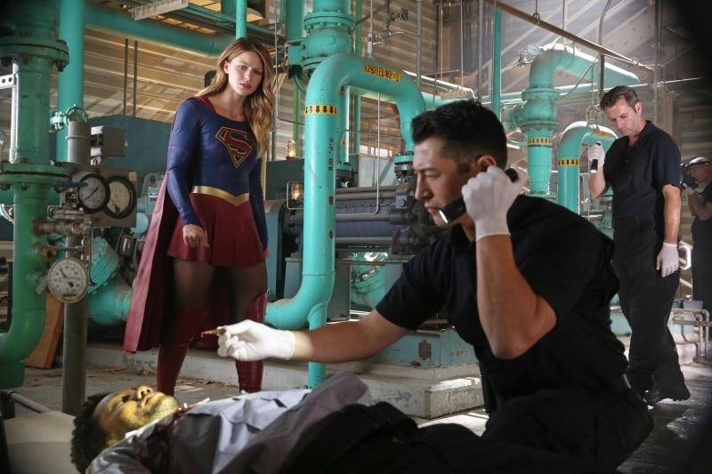 Supergirl-1x02-04