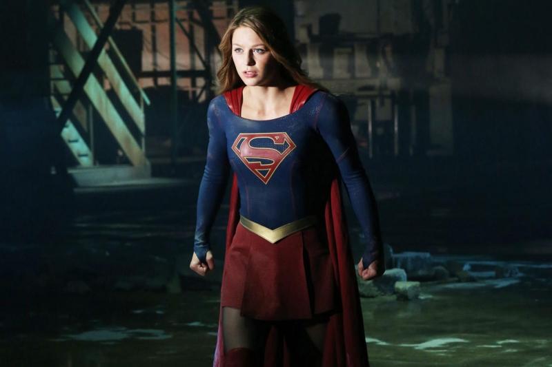 Supergirl-1x02-06
