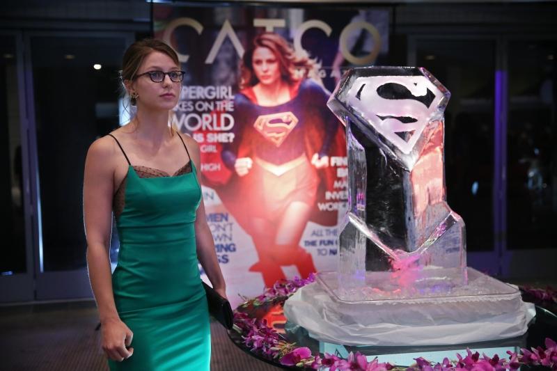 Supergirl-1x03-16