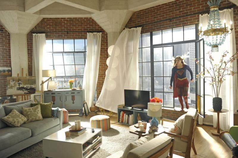 Supergirl-1x05-02