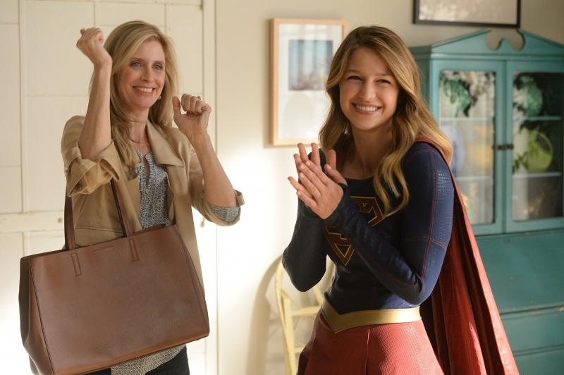 Supergirl-1x05-03