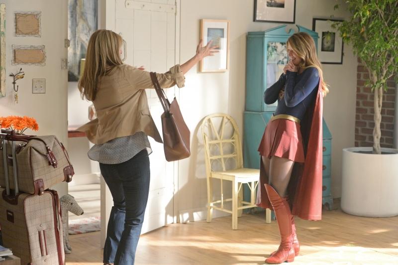 Supergirl-1x05-04