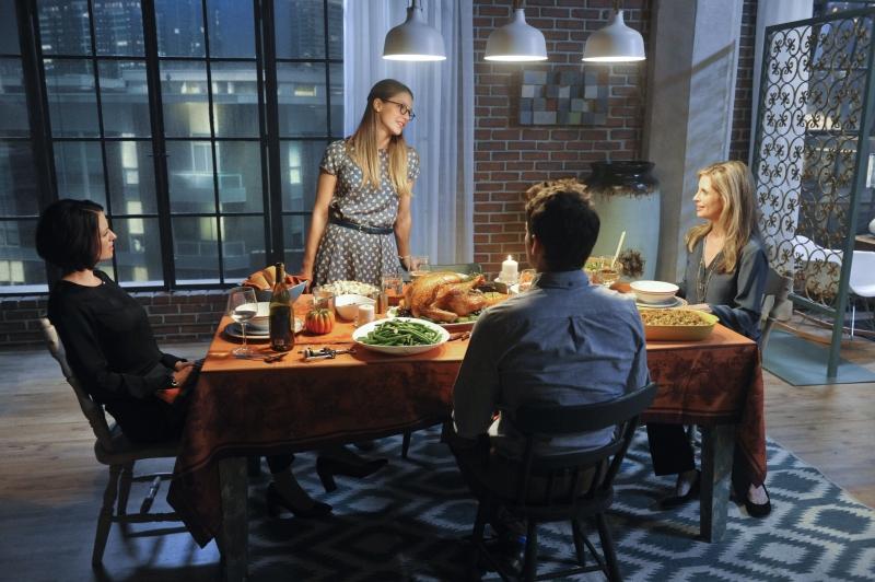 Supergirl-1x05-06