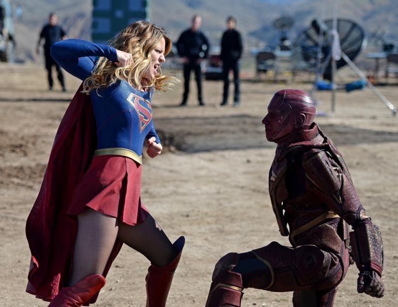 Supergirl-1x06-04