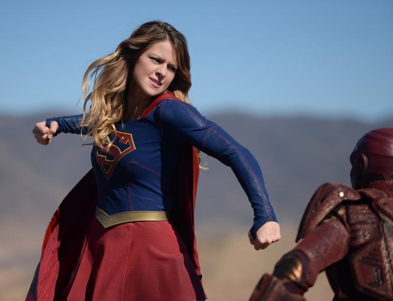 Supergirl-1x06-06