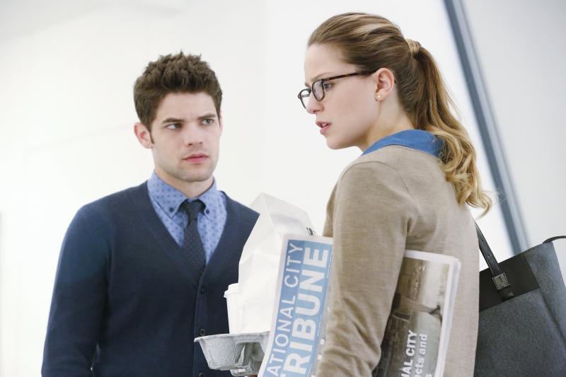 Supergirl-1x08-01