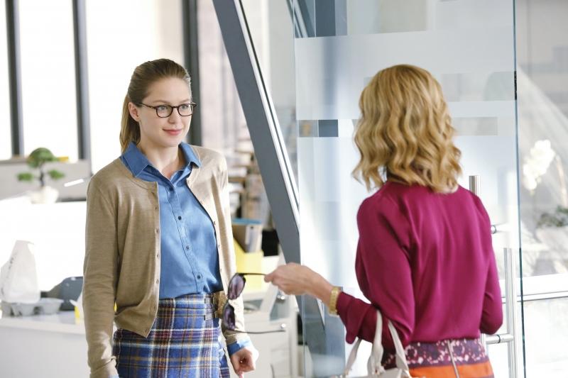 Supergirl-1x08-02
