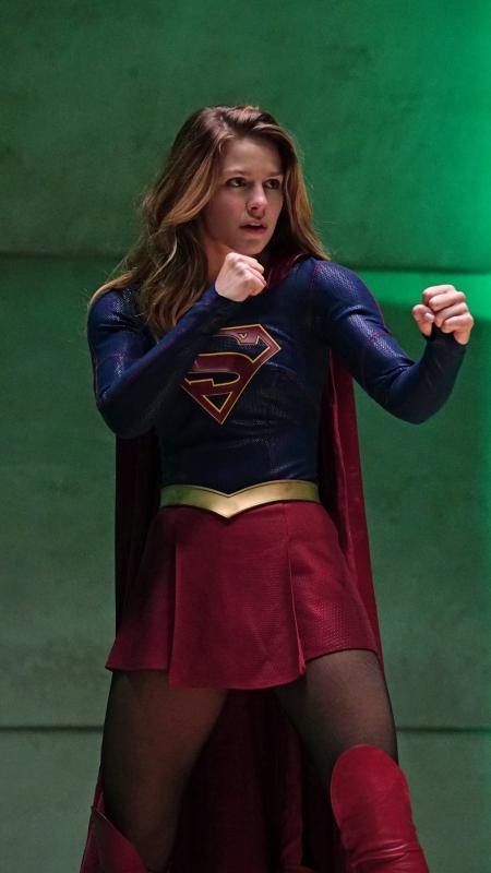 Supergirl-1x08-07