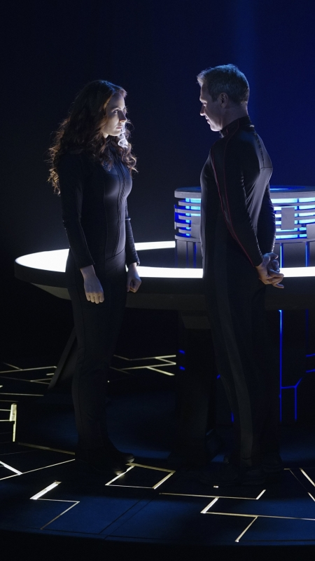 Supergirl-1x08-09