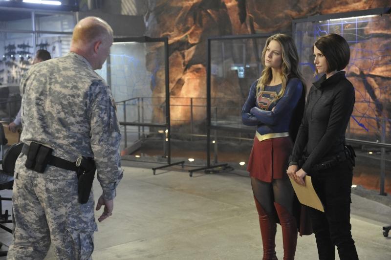 Supergirl-1x09-01