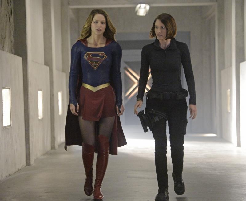 Supergirl-1x09-02